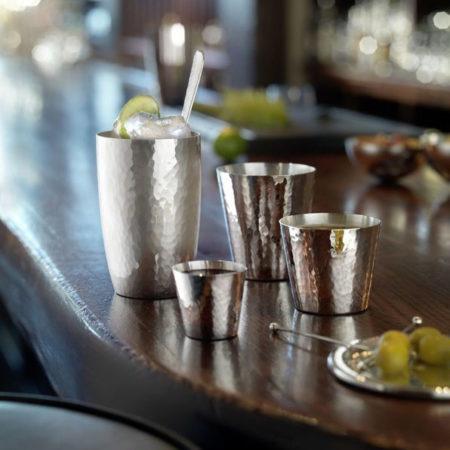 Bar & Wijn