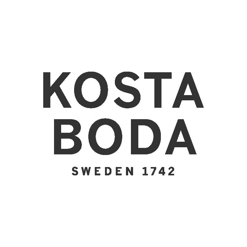 Kosta Boda