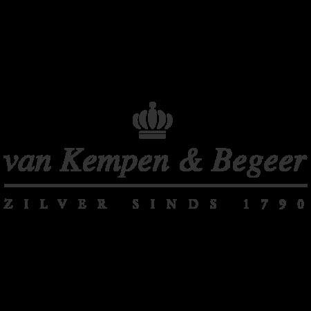 van Kempen & Begeer